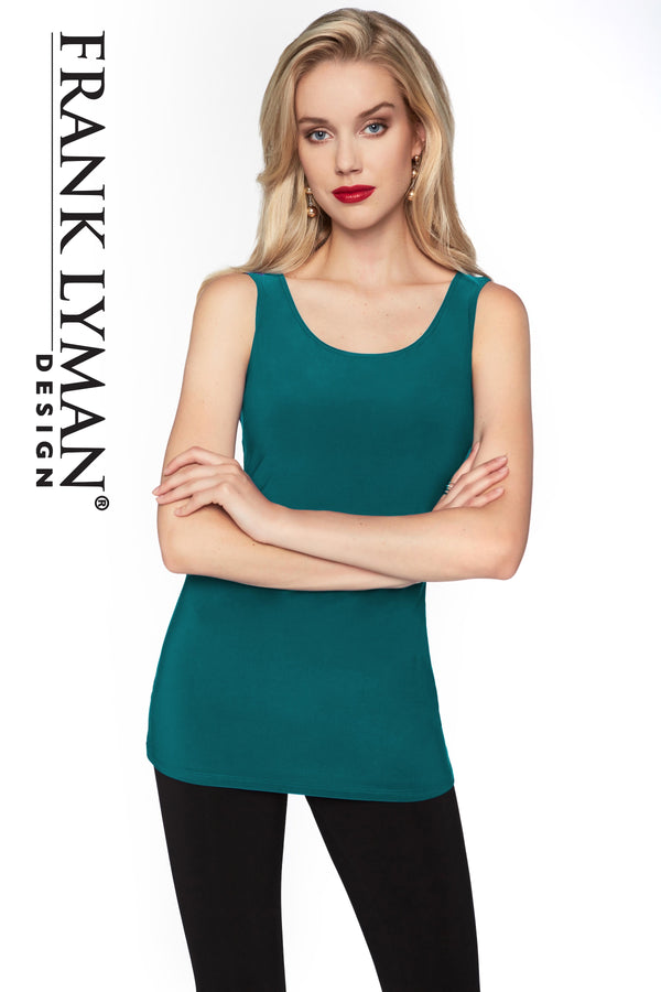 010 (Tomato/Teal/Midnight Camisole only)