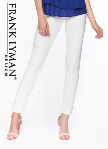082 (Off white)  Pant only