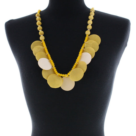 Les Nana Jewelry,Les Nana Necklace,Les Nana Jewelry Canada,Les Nana Jewelry Quebec