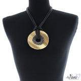 Les Nana Necklace-Les Nana Jewelry-les Nana Jewelry Canada
