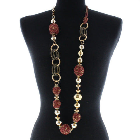 10372 (Red & Black-gold available)