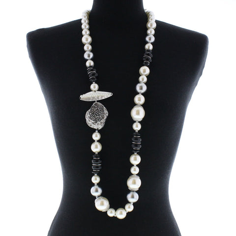 Les Nana Necklace-Les Nana Jewelry Online-Les Nana Jewelry & Accessories