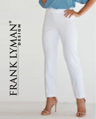 171344 (White pant only)