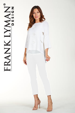 176488 (White/navy pant only)
