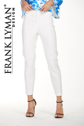 181384 (White pant only)