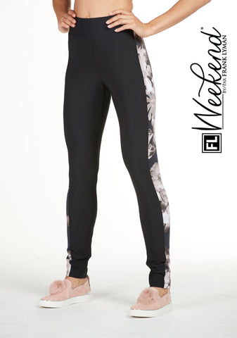 182146 (Legging only)