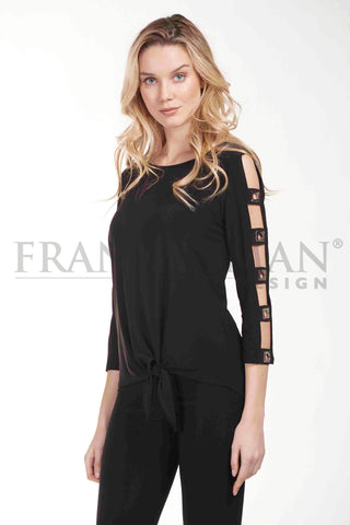 183028 (Black pullover only) 50% Off