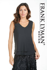 185316 (Black camisole only)