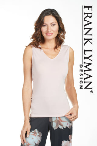 185387 (Blush camisole only)