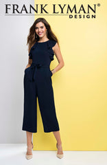186709 (One piece jumpsuit)