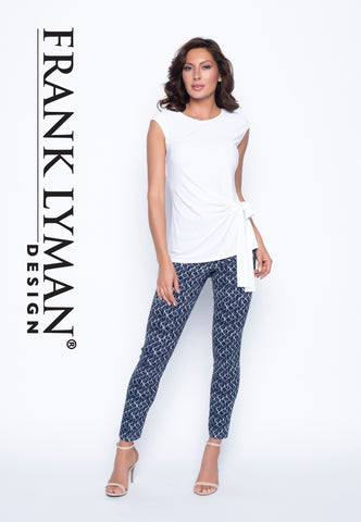 186747 (Pant only) Top 186147 Arriving Soon