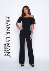 191758 (1 piece jumpsuit)