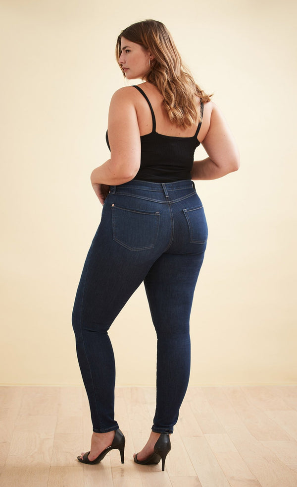 Second Yoga Jeans-Second Yoga Jeans Online-Buy Second Yoga Jeans Online-Second Yoga Jeans Sale