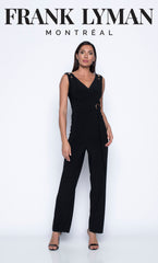 196025 (Jumpsuit)  50% Off