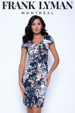 201363  (Figure flattering fit)  50% Off