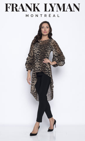 203684 (Tunic)  Shown with black legging 002