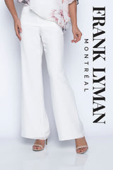 208188 (Pant)  Wear with top 208232