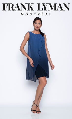 208463 (50% Off)   Lovely Fitting Dress