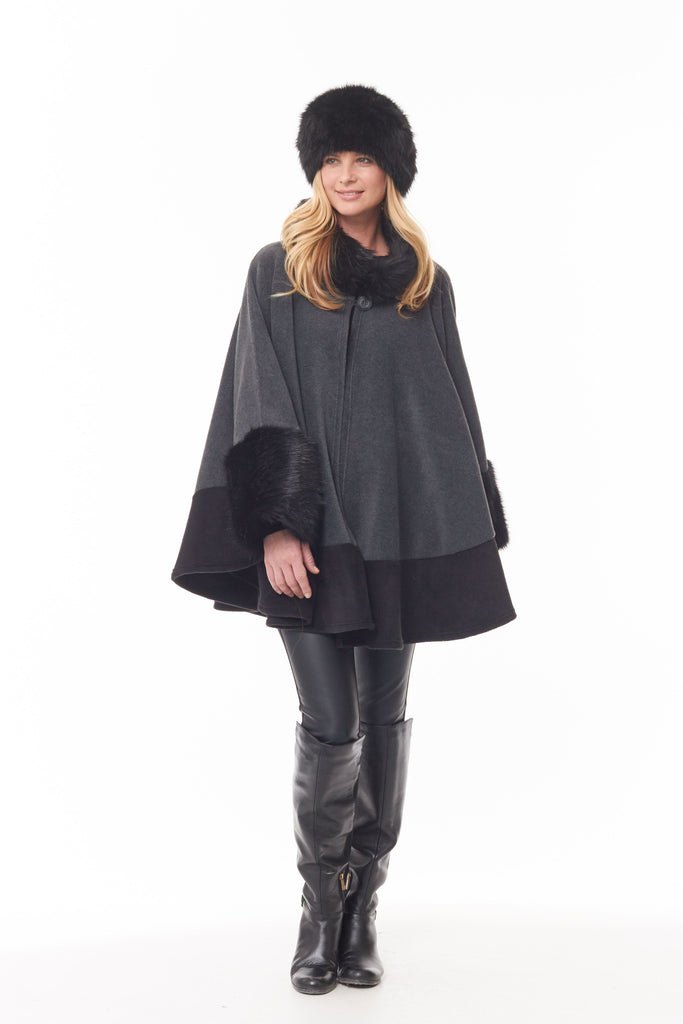 22033S (Mosaic Cape Only)  25% OFF