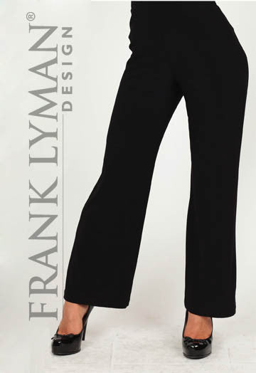 006 Pant (Black, Champagne, Pearl, Brown)