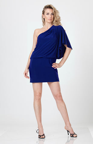 262131 (70% OFF) Dress/Tunic