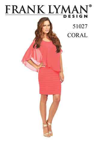 51027 (Coral, Berry)