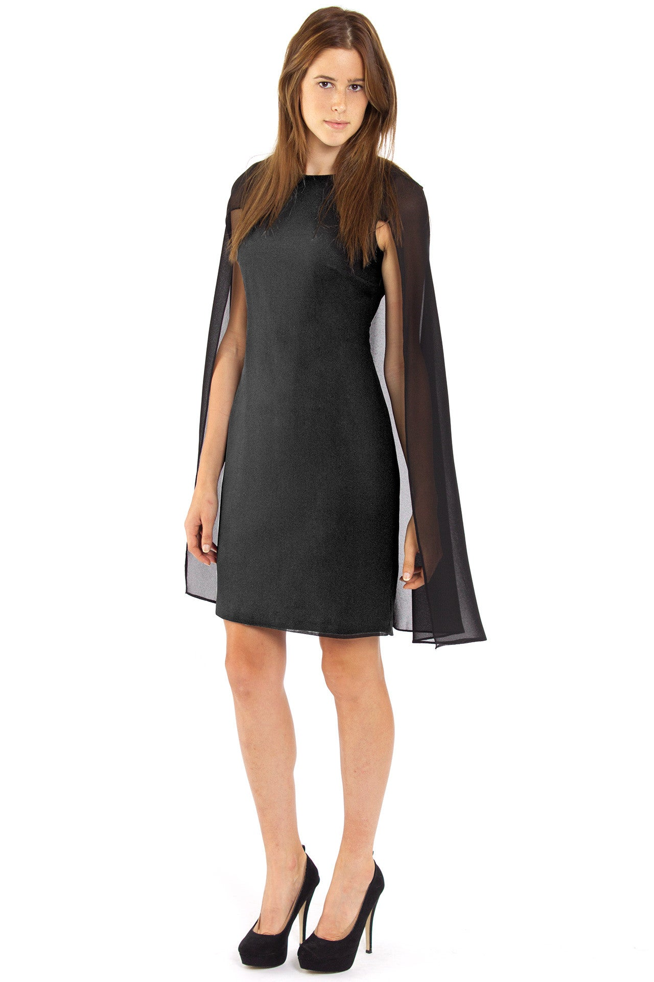 Black dress very - 520102 Black Dress Top Pick Very Fitted Sizing Up Is Recommended