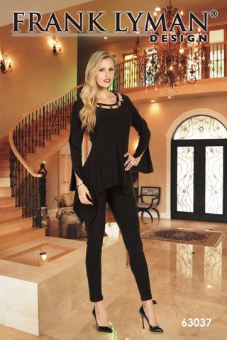 63037 (Tunic Top Only) 50% OFF