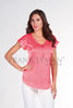 66480  (Blouse Only) 75% Off