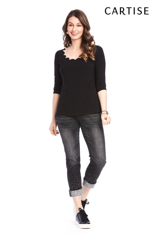 Cartise Dresses, Cartise Jeans, Cartise Online Shop, Cartise Clothing Canada, Cartise Clothing USA