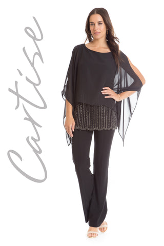 Cartise Jeans, Cartise Dresses, Cartise Clothing Canada, Cartise Online Shop