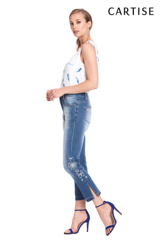 810705 (Jeans only) Size chart in picture gallery    50% Off