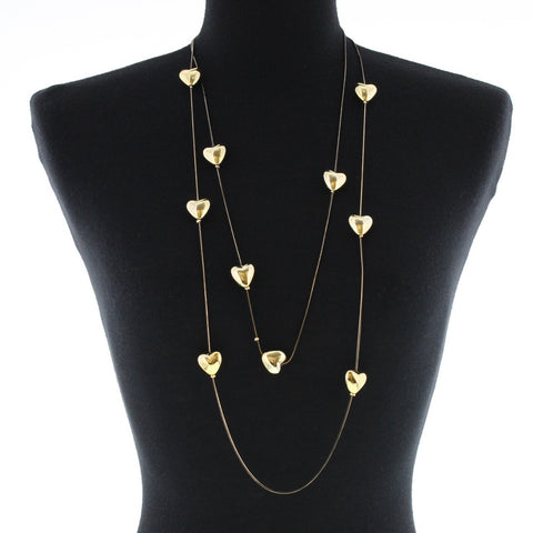 9901 (Necklace)