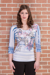 CE739 (Sweater only)