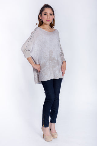 CE774  (Sweater Only) 40% Off