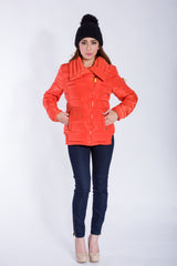 18290   (Jacket Only) 50% OFF