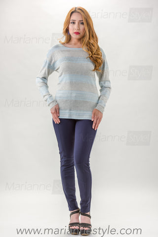 AH142  (Sweater Only) 70% Off