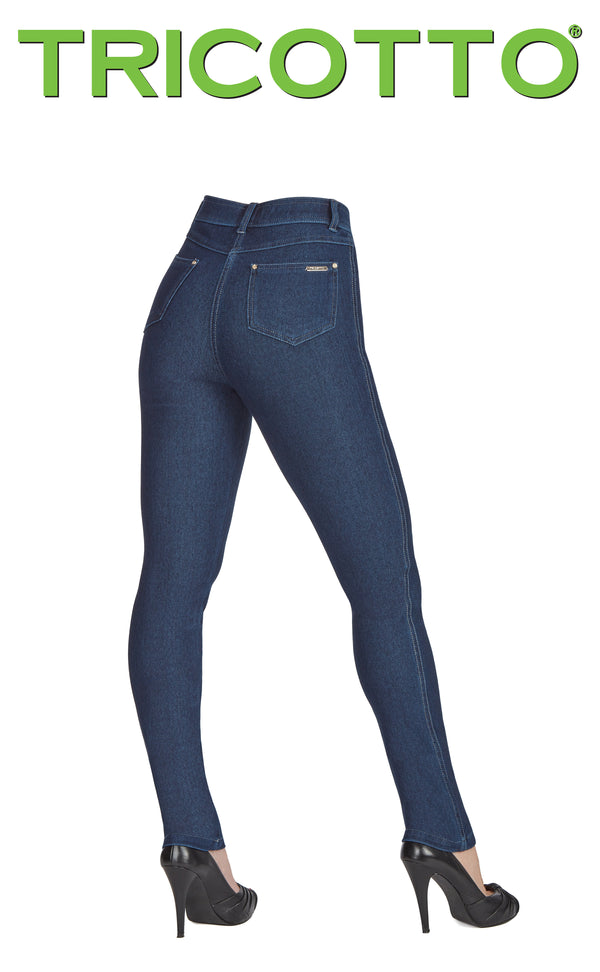 960 (Jegging)  Black or Navy