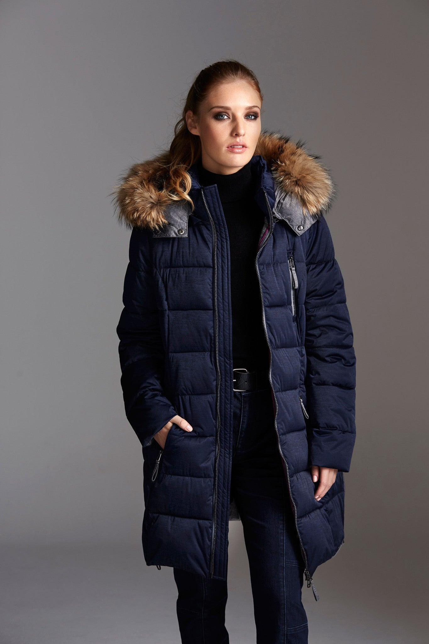 Expedition For Sale >> Marianne Style - Nuage Coats, Nuage Coats Price, Etage ...