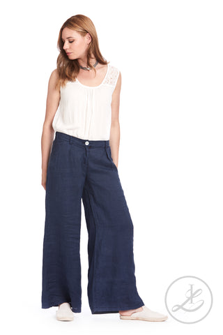 IL81006 (Pant only)