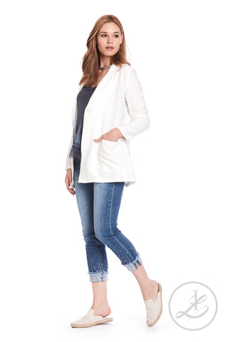 IL81027 (Jacket Only) 50% Off