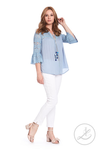 IL81035 (Pullover Top Only)  50% Off