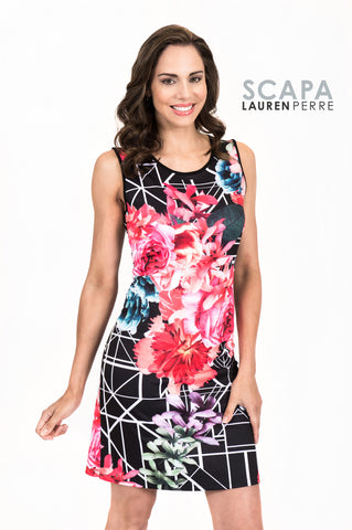 Scapa by Lauren Perre, Lauren Perre Design, Scapa by Lauren Perre Dresses, Lauren Perre Design