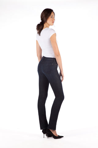 Second Denim Yoga Jeans, Second Denim Yoga Jeans Canada, Yoga Jeans Online Shop, Second Denim Yoga Jeans USA