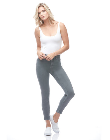 Second Denim Yoga Jeans, Second Denim Yoga Jeans, Canada, Second Denim Yoga Jeans USA