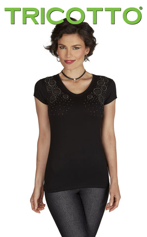 681 (Black t-shirt only)