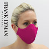 Frank Lyman Masks (Non Surgical)   Selling Now Packs Of 10.