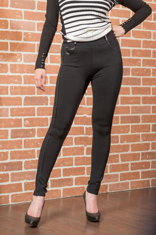 JHP803 (Legging only)