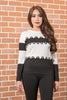 Leo Ugo Paris, Leo Ugo Sweaters, Leo Ugo Online Shop, Leo Ugo Clothing USA