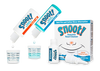 Snoot! Nasal Cleanser 1-Pack - Buy on Amazon